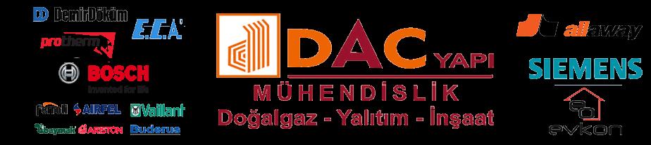 DAC Yapı